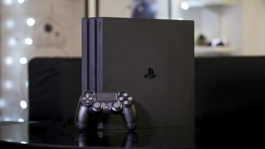 PlayStation CEO confirms PS5 backwards compatibility, SSD and 4K/120Hz output