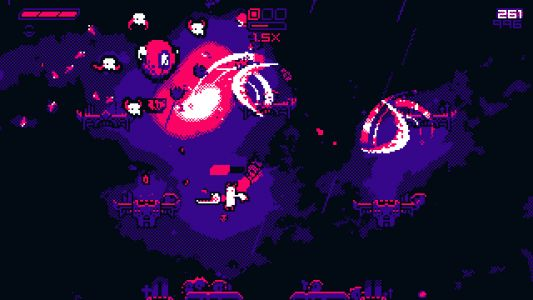 SwitchArcade Round-Up: 'Hell Is Other Demons', 'Ding Dong XL', Today's Other New Releases, the Latest Sales Information, and More