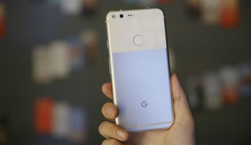 Google Pixel 2: The Latest Rumors And Details After October 4 Launch Date Reveal