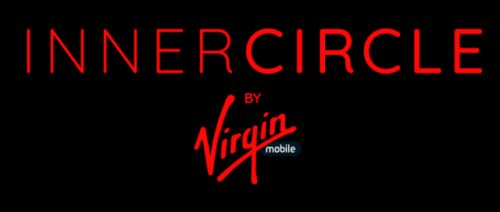 Virgin Mobile Will Stop Selling Android Phones After Fall 2018