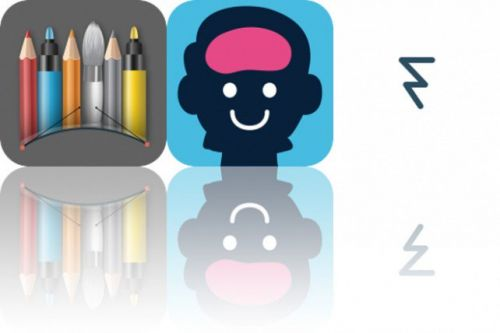 Today's Apps Gone Free: Snap Markup, Brainbean and Prompts