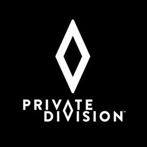Take-Two Announces Formation of Private Division - Geek News Central