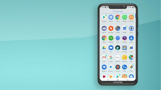 How to customize an Android One to suit your style