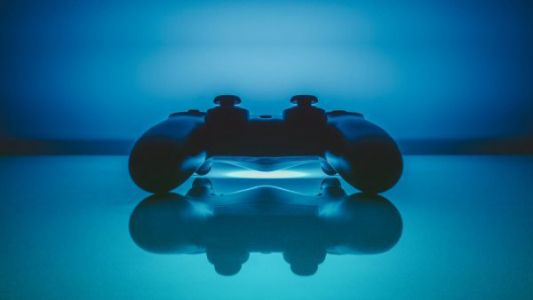 Best PS4 controllers 2019: the top options for smarter gaming