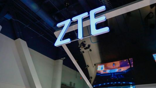 ZTE overhauls board and seeks finance as it returns to business