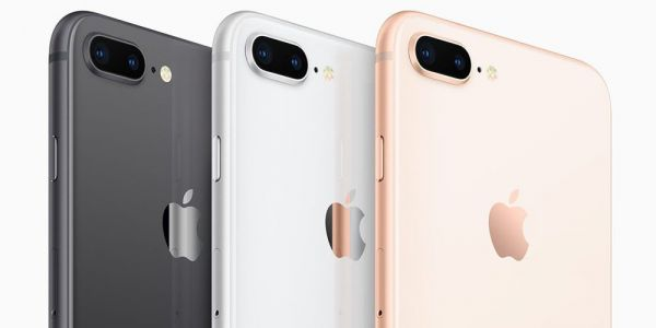 IPhone maintains lead in UK market share, but just 0.4% ahead of Samsung - Counterpoint