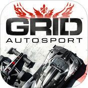 Oh Hey, 'GRID Autosport' is Already Out in New Zealand Ahead of Worldwide Release on Monday