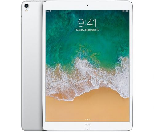 Apple Discontinues 10.5-Inch iPad Pro Following Launch of Lower-Priced 10.5-Inch iPad Air