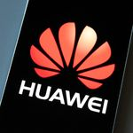 U.S. lawmakers tell their Canadian counterparts that Huawei is a threat to their country's national security