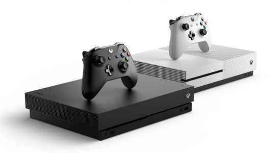 Final day to get the cheapest Xbox One deals of the year
