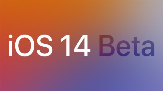 Apple Seeds Second Betas of iOS and iPadOS 14 to Developers