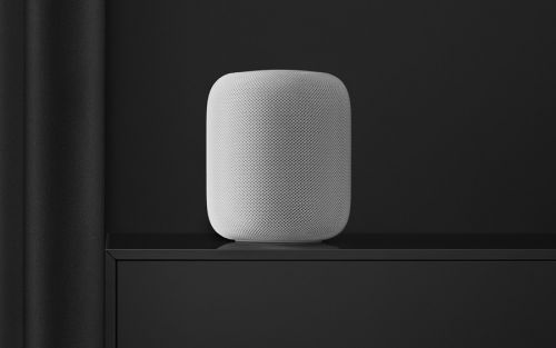 Apple Said To Be Selling Apple TV At Cost, HomePods At A Loss