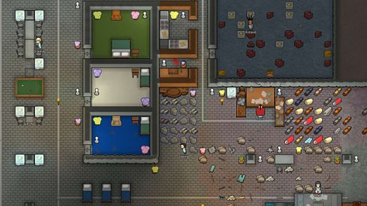 14 Best Rimworld Mods That Won't Break Game Balance