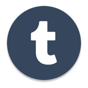 Inappropriate content might have led to the removal of Tumblr from the App Store