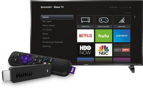 AirPlay 2 and HomeKit Coming to Select 4K Roku TVs and Devices Later This Year