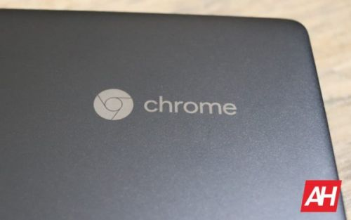 Snapdragon 7c Chromebook Appears To Mix Up The Budget Playing Field