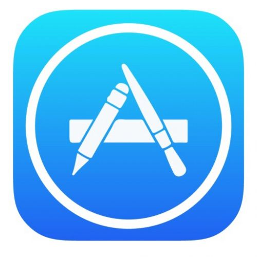 The App Store is 10? Where Has the Time Gone?