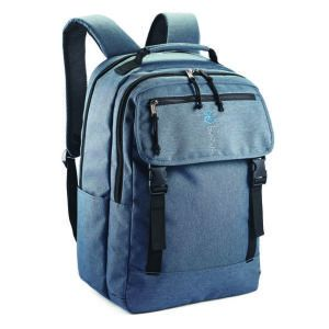 Speck Ruck laptop backpack review