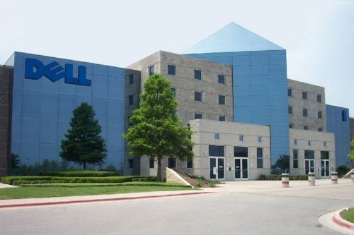 Dell Shareholders Vote to Make Company Public Again