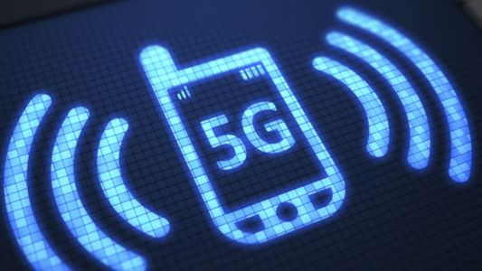 Tackling 5G's security challenges