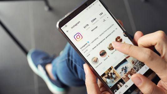 Instagram could get more Facebook integration - but will anyone care?