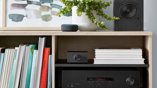 Amazon Echo Link could launch in India at Rs 15,000