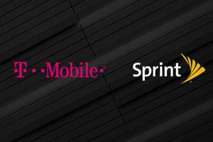 Dish could help T-Mobile and Sprint merge without spending a penny