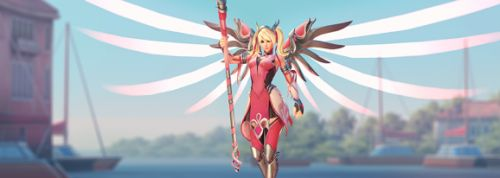 Overwatch raises over $12.7 million for breast cancer charity