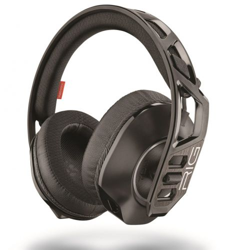 Poly RIG 700 Series Gaming Headsets Announced