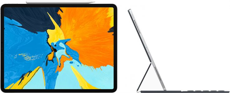 First Impressions From New 2018 iPad Pro Owners