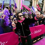 T-Mobile says its LAA rollout brought 5-10x increase in network speeds