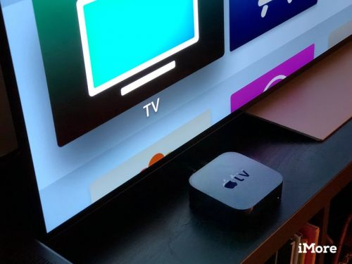 Should you care about Dolby Atmos support coming to Apple TV?