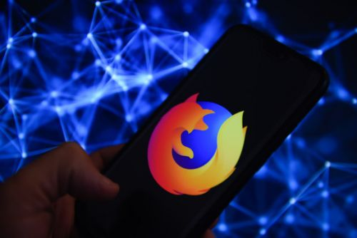 Mozilla highlights AI bias and 'addiction by design' tech in internet health report