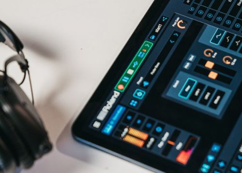 Roland Zenbeats application now available to download for free