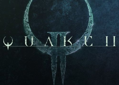 Bethesda makes Quake II free to download with Quake III available next week