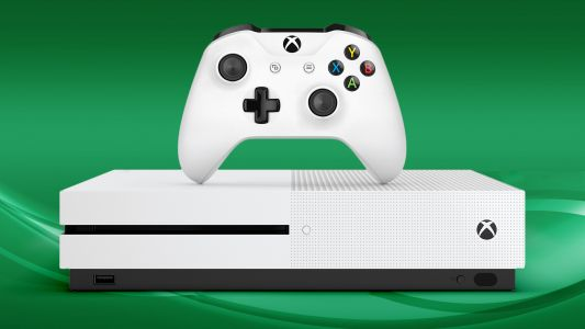 Best Xbox One accessories: all the extras you need to own for Xbox One