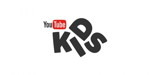 YouTube Kids arrives on Amazon Fire TV
