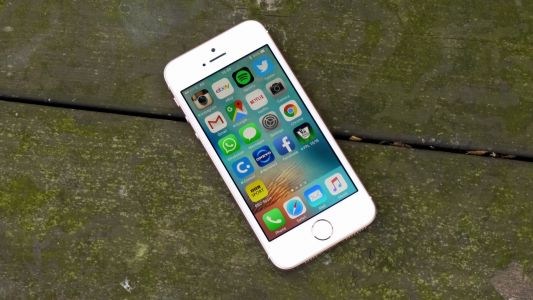 The iPhone SE and iPhone 6S are dead, and that's not good for the iPhone SE 2