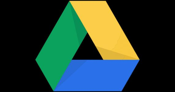 Google Drive no longer requires a Chrome extension for offline use