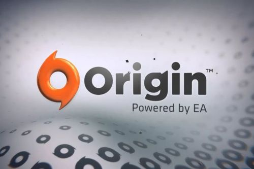 """EA opts Origin users out of """"real-name sharing"""" after complaints"""
