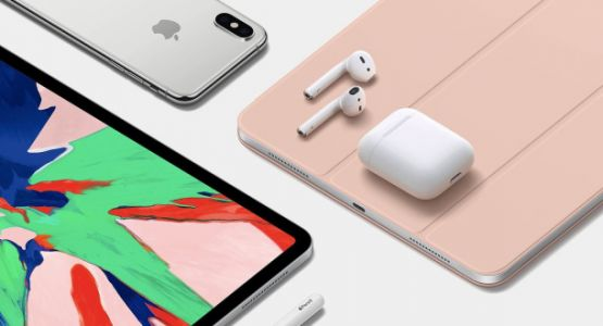 Best Black Friday deals on Apple gear: Discounts on iPhone, Apple Watch, Mac, and iPad