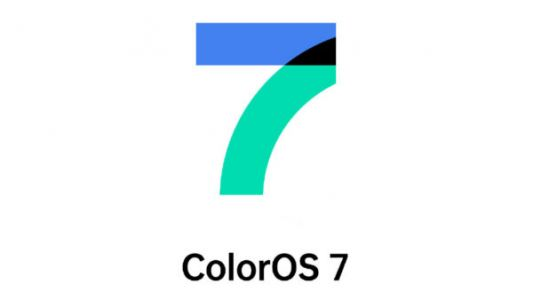 OPPO Announces ColorOS 7 With Video Editor, Performance Boost & More