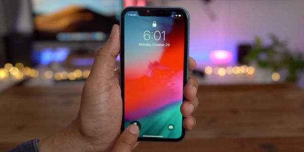 Suppliers slash 2019 forecasts as iPhone faces 'extraordinary' drop in Chinese demand