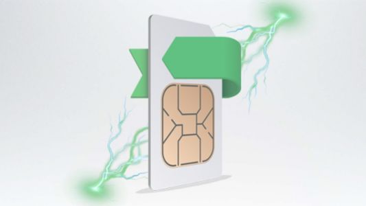 £12 for 10GB data is one of the best cheap SIM only deals on the market right now