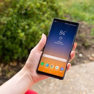 Samsung's '12 Days of Deals' are kicking off tomorrow with freebies for Galaxy Note 9, Tab S4, and more