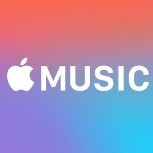 New law forces Apple Music and Spotify to pay artists more for their songs