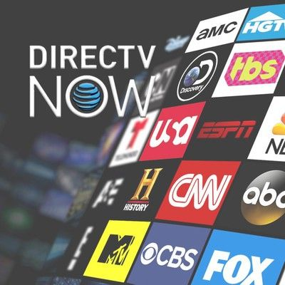 DIRECTV NOW's new DVR feature and Apple TV 4K promo makes this the perfect time to sign up