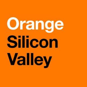 Orange Silicon Valley Teams with Emoshape to Demonstrate Emotional Intelligence at CES 2018 - Geek News Central