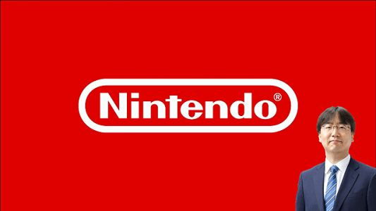 What Shuntaro Furukawa's Business Vision Means for Nintendo's Future