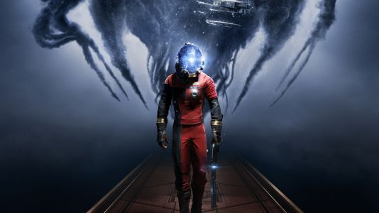 Prey adds VR escape room with latest update